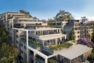A02/1444B-1454 Pacific Highway, Turramurra, NSW 2074