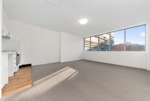 115/29 Newland Street, Bondi Junction, NSW 2022