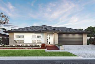 Lot 115 Bushel Street, Armidale, NSW 2350