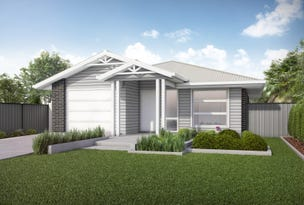 Lot 1 Flinders St, Westdale, NSW 2340