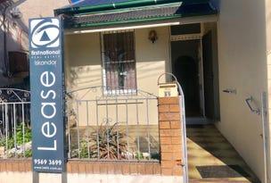 86b Samuel Street, Marrickville, NSW 2204