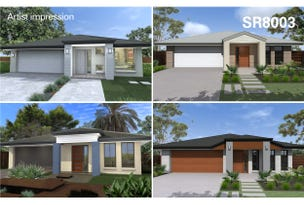 Lot 76 Mount Pleasant Estate, Goonellabah, NSW 2480