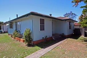 6 Warrina Close, Taree, NSW 2430