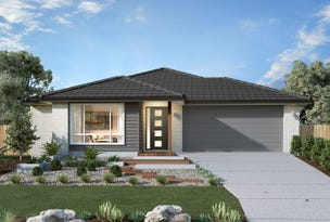 Lot 33 McEwan Court, Tumbarumba, NSW 2653