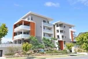E101/2 Rowe Drive, Potts Hill, NSW 2143