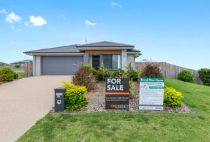 37 John Oxley Drive, Gracemere, Qld 4702