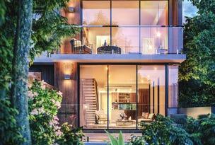 29-31 Moree Street, Gordon, NSW 2072