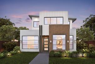 Lot 2075 Sapper Street, Bardia, NSW 2565