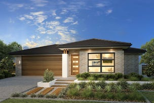 Lot 48 Lake View Heights, Junction Hill, NSW 2460