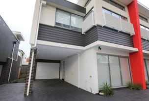 5/232 Settlement Road, Cowes, Vic 3922