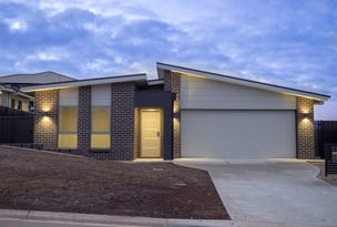 2/23 Integrity Drive, Youngtown, Tas 7249