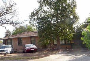 9 Cranborne Street, Elizabeth Park, SA 5113