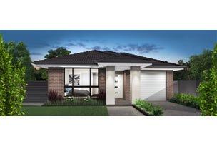 Lot 108 Hilltop Park, Woongarrah, NSW 2259