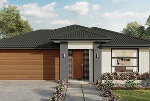 706 Saunders Drive, Flagstone, Qld 4280