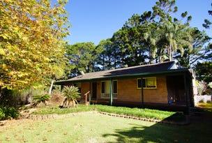 671 Pacific Highway, Korora, NSW 2450
