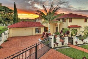 19 Coventry Place, Sunnybank Hills, Qld 4109