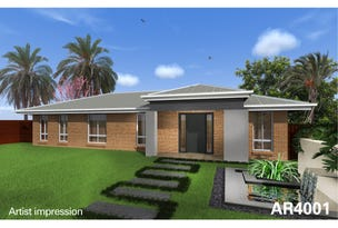 15 Indra Crescent, Bowraville, NSW 2449
