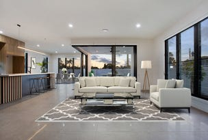 Lot 608  Perring Crescent 'Arise Estate', Rochedale, Qld 4123