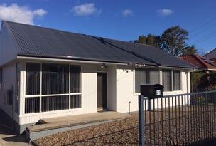 41A University Drive, Waratah West, NSW 2298