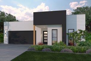Lot 1183 New Road, Harmony, Palmview, Qld 4553