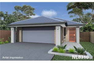 Lot 77 (47) Muriel Avenue, Moorooka, Qld 4105