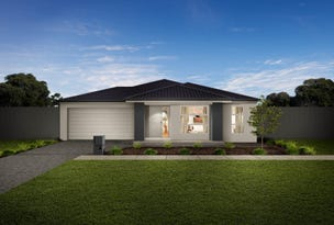 Lot 2117 Meridian, Clyde North, Vic 3978