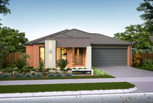 Lot 32 Winshaven Estate, Stratford, Vic 3862