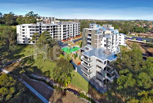 G30/11 Epping Park Drive, Epping, NSW 2121