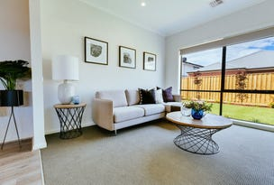 Lot 7 Malcliff Road (The Narrows), Newhaven, Vic 3925