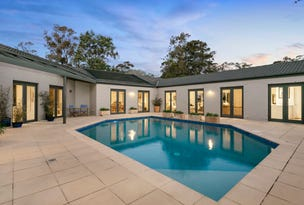 9 Labrent Court, Mount Martha, Vic 3934