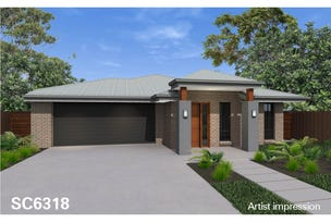 Lot 226 Diamond Street, Townsend, NSW 2463