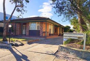 2/6-8 Solander Street, Monterey, NSW 2217