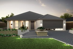 Lot 1080 Wickham Close, Castletown, WA 6450