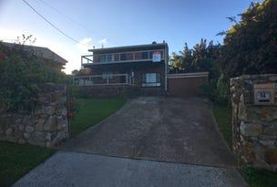 14 MARJORIE CRESCENT, Batehaven, NSW 2536