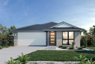 15 Gardenia Court, Southside, Qld 4570