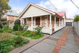 23  Methuen Street, Fitzroy, SA 5082