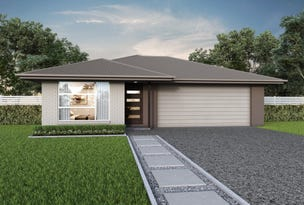 Lot 124 The Verge, Logan Reserve, Qld 4133