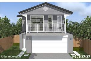 20 Telopia Avenue, Wavell Heights, Qld 4012
