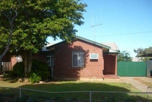14 Winton Street, Whyalla Stuart, SA 5608