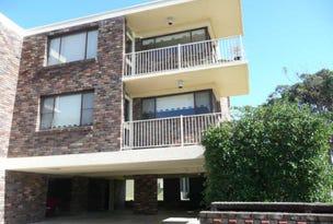 12/28 Buchan Street, Mollymook, NSW 2539