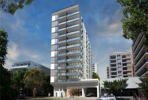 1005/27 Church Avenue, Mascot, NSW 2020