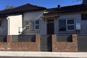 2/17 Pine Street, Marrickville, NSW 2204