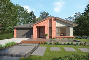 Lot 65 Crow Street, Baranduda, Vic 3691