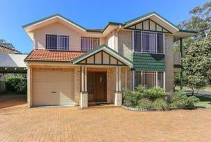 Lot 2/9 Coorilla Street, Hawks Nest, NSW 2324