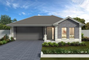 Lot 695 Drupe Street, Munno Para West, SA 5115