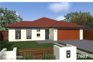 Lot 201 Woopi Drive, Woolgoolga, NSW 2456