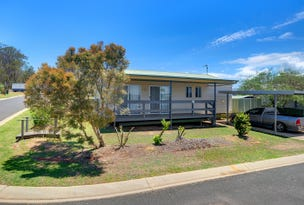 7828 Warrego Hwy, Helidon Spa, Qld 4344