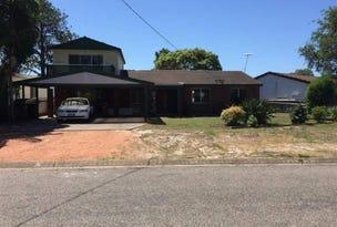 5 Strathmore Road, Mallabula, NSW 2319