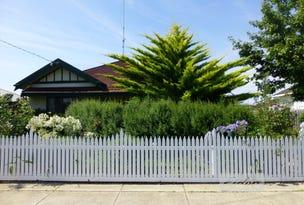 341 Main Street, Bairnsdale, Vic 3875