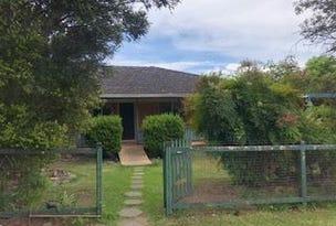 11 Albert Drive, Warrell Creek, NSW 2447